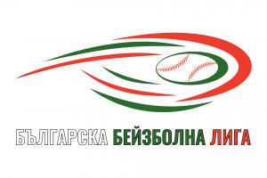 ББЛ: Българска Бейзболна Лига