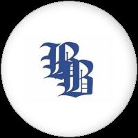 ББЛ: Бизони Благоевград